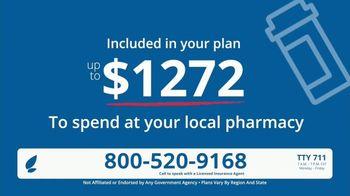 GoMedicare TV Spot, '12 Million People: $144' - Thumbnail 3