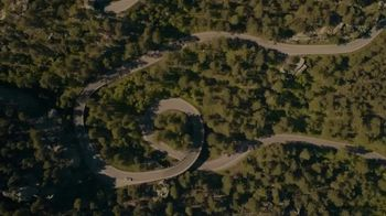 South Dakota Department of Tourism TV Spot, 'Right Now' - Thumbnail 4