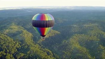 South Dakota Department of Tourism TV Spot, 'Right Now' - Thumbnail 7
