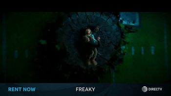 DIRECTV Cinema TV Spot, 'Freaky' Song by No Doubt - Thumbnail 3