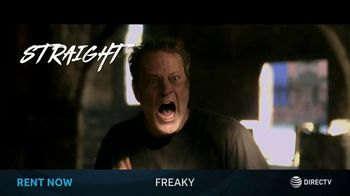 DIRECTV Cinema TV Spot, 'Freaky' Song by No Doubt - Thumbnail 4