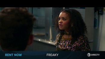 DIRECTV Cinema TV Spot, 'Freaky' Song by No Doubt - Thumbnail 5