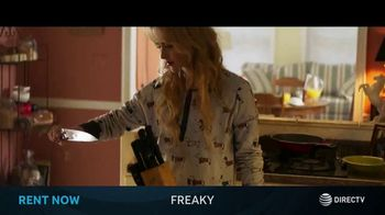 DIRECTV Cinema TV Spot, 'Freaky' Song by No Doubt - Thumbnail 7
