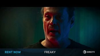 DIRECTV Cinema TV Spot, 'Freaky' Song by No Doubt - Thumbnail 8