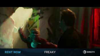 DIRECTV Cinema TV Spot, 'Freaky' Song by No Doubt - Thumbnail 9