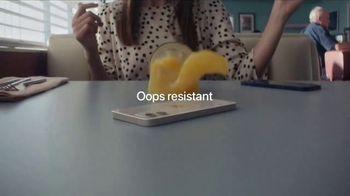 Apple iPhone 12 TV Spot, 'Meet iPhone 12' Song by Suzi Wu - Thumbnail 5
