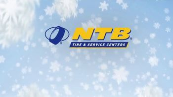National Tire & Battery TV Spot, 'Season to Save: Save $100 and Free Holiday Service Check' - Thumbnail 1