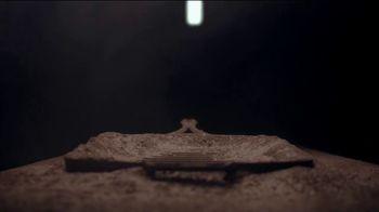 Lodge Cast Iron Blacklock TV Spot, 'Origin Story' - Thumbnail 4