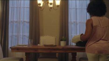 Lodge Cast Iron Blacklock TV Spot, 'Origin Story' - Thumbnail 6