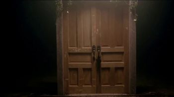 Lodge Cast Iron Blacklock TV Spot, 'Origin Story' - Thumbnail 7
