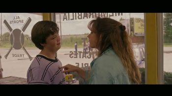 Netflix TV Spot, 'Hillbilly Elegy' - 26 commercial airings