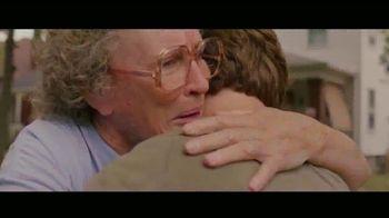 Netflix TV Spot, 'Hillbilly Elegy' - Thumbnail 5