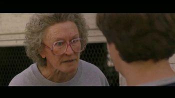 Netflix TV Spot, 'Hillbilly Elegy' - Thumbnail 8