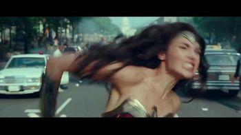 Wonder Woman 1984 - Alternate Trailer 20