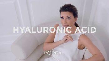 L'Oreal Paris Revitalift Hyaluronic Acid Serum TV Spot, 'The Other Side' Featuring Eva Longoria
