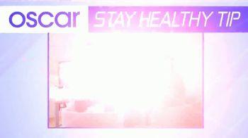 Oscar Health TV Spot, 'Aging: Checklist'