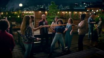 Dupixent TV Spot, 'Du-More: Limbo'