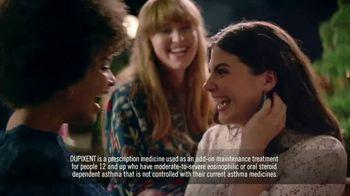 Dupixent TV Spot, 'Du-More: Limbo' - Thumbnail 3