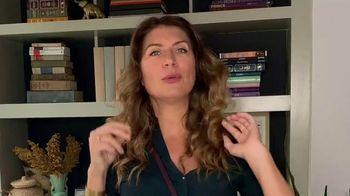 America's Steals & Deals TV Spot, 'Touchscreen Purse' Featuring Genevieve Gorder - Thumbnail 3