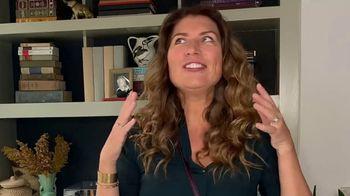 America's Steals & Deals TV Spot, 'Touchscreen Purse' Featuring Genevieve Gorder - Thumbnail 6