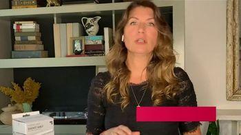America's Steals & Deals TV Spot, 'Socket Shelf' Featuring Genevieve Gorder - Thumbnail 5