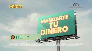 Banco Azteca TV Spot, 'Esta Navidad gana regalos en efectivo al enviar dinero' [Spanish] - Thumbnail 2