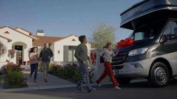 La Mesa RV TV Spot, '2021 Roadtrek Zion: $15,000' - Thumbnail 3