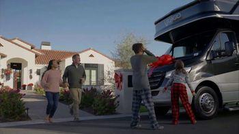 La Mesa RV TV Spot, '2021 Roadtrek Zion: $15,000' - Thumbnail 4