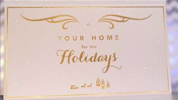 JCPenney TV Spot, 'Ion Television: Holiday Gifts' - Thumbnail 1