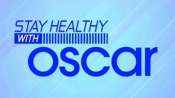 Oscar Health TV Spot, 'Traveling: Masks' - Thumbnail 2