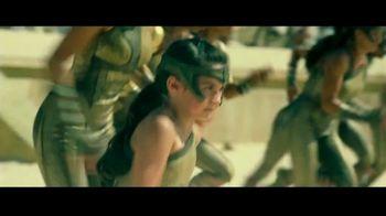 Wonder Woman 1984 - Alternate Trailer 19
