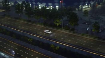 2020 Honda CR-V TV Spot, 'From the City to the Suburb' Song by Sia, Diplo, Labrinth [T2] - Thumbnail 3