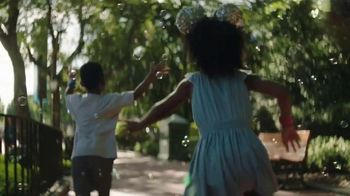 Disney World TV Spot, 'Magic Is Here' - Thumbnail 4