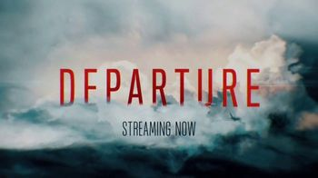Peacock TV TV Spot, 'Departure' - Thumbnail 8