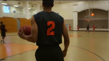 Marion Military Institute TV Spot, 'Lead Your Life'