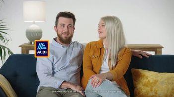ALDI TV Spot, 'Switch' - Thumbnail 1