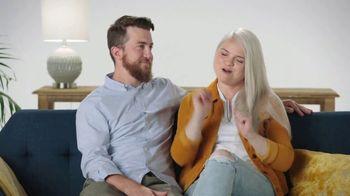 ALDI TV Spot, 'Switch' - Thumbnail 10