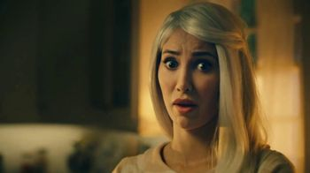 ALDI TV Spot, 'Switch' - Thumbnail 5