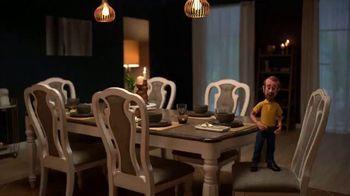 Bob's Discount Furniture TV Spot, 'Serious Performance' - Thumbnail 1
