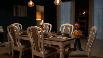 Bob's Discount Furniture TV Spot, 'Serious Performance' - Thumbnail 2