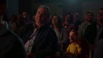 Bob's Discount Furniture TV Spot, 'Serious Performance' - Thumbnail 4