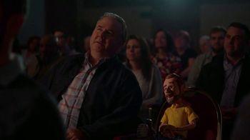 Bob's Discount Furniture TV Spot, 'Serious Performance' - Thumbnail 6