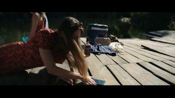 Jack Daniel's TV Spot, 'First Timers' canción de Make the Girl Dance [Spanish] - Thumbnail 2
