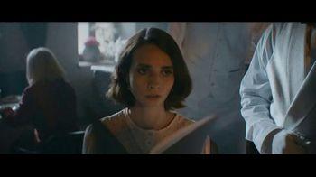 Jack Daniel's TV Spot, 'First Timers' canción de Make the Girl Dance [Spanish] - Thumbnail 5