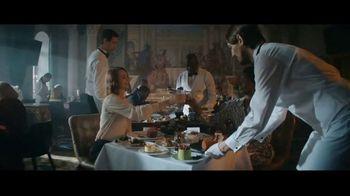 Jack Daniel's TV Spot, 'First Timers' canción de Make the Girl Dance [Spanish] - Thumbnail 6