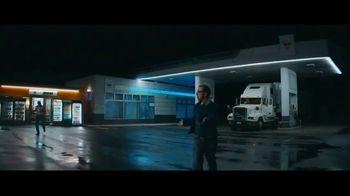 Jack Daniel's TV Spot, 'First Timers' canción de Make the Girl Dance [Spanish] - Thumbnail 7