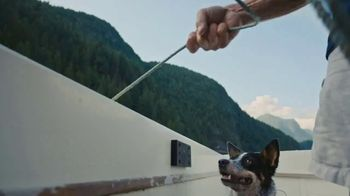FirstMate Pet Foods TV Spot, 'Happiness'