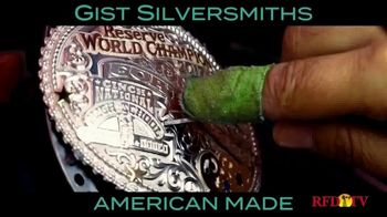 Gist, Inc. TV Spot, 'Qualifier Buckle' - Thumbnail 2