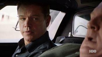 HBO Max TV Spot, 'Something Good: Hit Movies' - Thumbnail 1