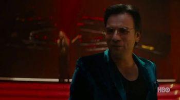 HBO Max TV Spot, 'Something Good: Hit Movies' - Thumbnail 10